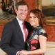 Свадьба принцессы Евгении и Джека Бруксбэнка: трансляция свадьбы и гости праздника (ОБНОВЛЯЕТСЯ)
