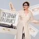 Что слушают творческие люди: любимые треки Анны Жижи
