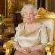 Елизавета II отмечает день рождения: ТОП интересных фактов и легендарных цитат королевы
