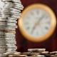 Лунный денежный календарь на ноябрь 2019: когда можно брать и давать в долг, считать и тратить деньги