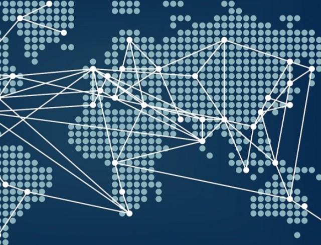 Возрождение Facebook: как коронавирус повлиял на интернет-трафик