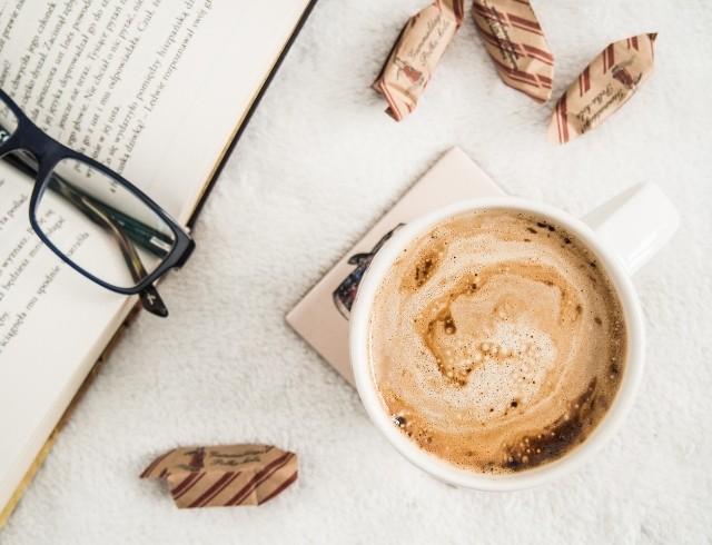 Dolce Vita в пересказах: 5 книг, которые стоит прочитать весной