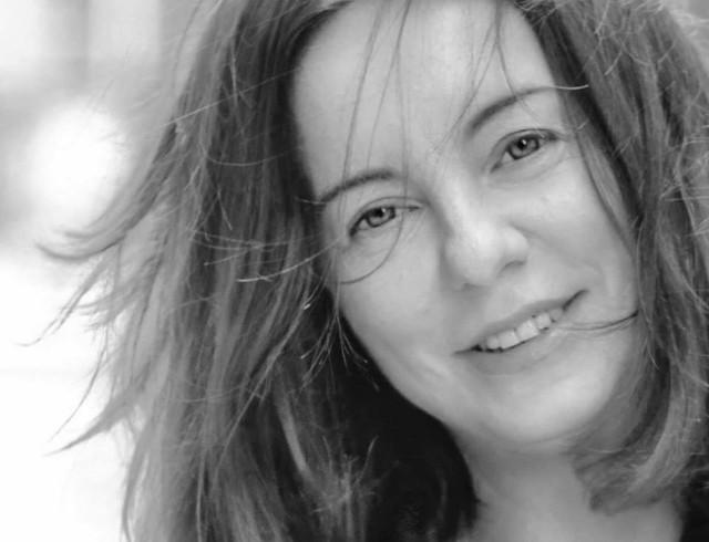 Вечная память: украинский дизайнер Натэлла Надеждина умерла от рака