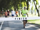 А ви готові до 4th Interpipe Dnipro Half Marathon? Перевірте ваші сили на Long Training